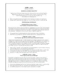 Banking Cover Letter For Resume Bank Samples Jobs Description Personal Banker Sample