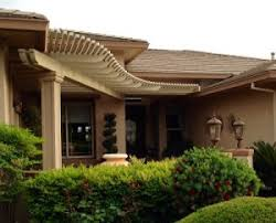 patio covers lincoln ca best patio covers installation lincoln ca 916 224 2712