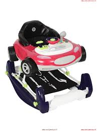 Little Tikes Original Cheap Kids Princess Cozy Truck V9wr9Te8 Baby ... Little Tikes Princess Cozy Truck 11799 Ojcommerce Rideon Cars Trucks Outdoor Garden Amazoncom Morgan Cycle Fire Pedal Car Red Toys Games Original Cheap Kids V9wr9te8 Baby Check Ride Driving School Amazon Mga Eertainment 627514m Coupe Pink Zulily Open Box 1858141071