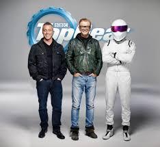Halloween Wars Season 4 Host by Top Gear Host Matt Leblanc Reveals Former Co Host Chris Evans Does