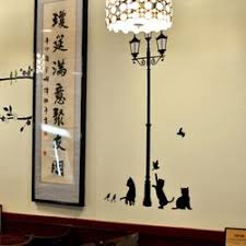 Lamps Plus San Mateo Yelp by Uncle Chen Restaurant Order Food Online 110 Photos U0026 184