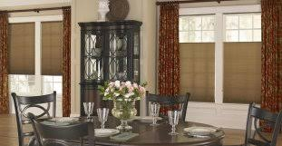 Wonderful 3 Day Blinds Locations Decorating Ideas In Living