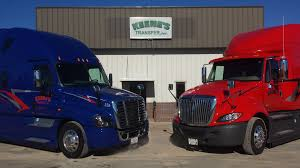 Keene's Transfer, Inc. Wisconsin Kenworth Unveils New Facility As Parent Company Csm Hayes Manufacturing Company Wikipedia Home Schneider Trucking Amazing Wallpapers Michigan Based Full Service Freight Millis Transfer Increases Driver Pay By 7 Cpm And Offers Cdl Traing Twin Lake Roehl Transport Truck Driving Jobs Roehljobs High Demand For Those In Trucking Industry Madison Truck Trailer Express Logistic Diesel Mack