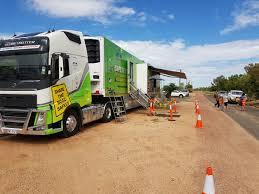 Australian Trucking On Twitter: