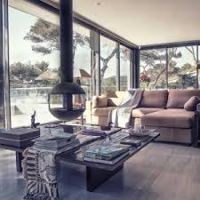 architecte d interieur architecte d intérieur pour maison et villas dans le var