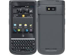 top rugged smartphones