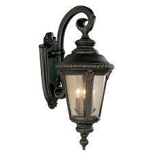 Lowes Canada Patio String Lights by Solar Yard Lights Lowes Lighting Outside Lamp Post Lighting