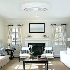 Retractable Blade Ceiling Fan India by Exhale Bladeless Ceiling Fan Singapore Inspirational With Light