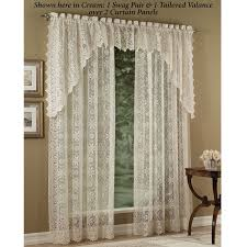 Simply Shabby Chic Curtains Ebay by 149 Best Living Room Curtains Drapes U0026 Window Treatments