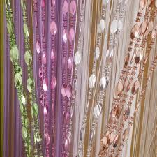 Eclipse Room Darkening Curtain Rod by Window White Blackout Curtains 84 Big Lots Curtains Big Lots