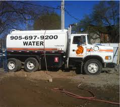 Hydro Vac Services, Street Sweepers, & Water Supply Trucks Toronto ... Truck Water Cannon Suppliers And Manufacturers 2step Truck Washing Demo Cleaning A Filthy Farm Youtube P651 Pneumatic Bangshiftcom Pumpkin Rent Equipment Brandywine Trucks Maryland Img_9125 Intertional Unveils Eventual Durastar Successor The Mv Series Custom Body Manufacturing Fabrication Enterprises Inc Photos U11384_2006 Chevy Service Crane 2003 Lvo A30d Water Truck This Van Used Freaking To Shoot Drugs Across Usmexico