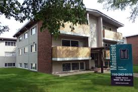 Edmonton West One Bedroom Apartment For Rent | Ad ID MEC.376536 ... Fileross Flats Apartments Edmtonjpg Wikimedia Commons Square One Apartment Edmton 28 Images Whitehall Edmton And Houses For Rent Near Ab West Bedroom Apartment For Rent Ad Id Mec376536 16455 50th Street 163 Avenue Rental Eastwood In Living Communities Alexander Plaza Walk Score Page 14 Listings 17 8