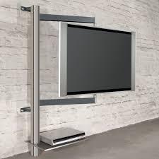 fernsehhalter archive tv möbel und hifi möbel guide
