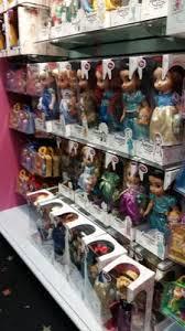 Halloween Express Shelbyville Rd Louisville Ky by Disney Store 7900 Shelbyville Rd Louisville Ky Gift Shops Mapquest