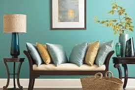 coastal living choosing paint colors for living room living room