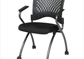 Tempur Pedic Office Chair Tp8000 by Office Chairs Casters The Best Option Boss Office Products