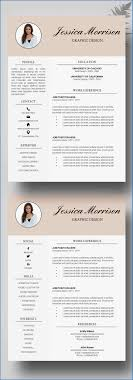 66 Luxury Ideas Of Professional Resume Template Word ... 2019 Bestselling Resume Bundle The Benjamin Rb Editable Template Word Cv Cover Letter Student Professional Instant 25 Use Microsoftord Free Download Microsoft Contemporary Executive Of Best Templates For Healthcare Registered Nurse Standard 42 New Creative Design References Natasha Format Sample Resume Samples Microsoft Mplate Word In Ms And Pages Digital Size A4 Us Cv Format In Ms Free Downloadable