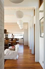 100 Evill Gallery Of House Studio Pacific Architecture 6