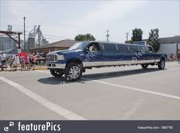 Auto Transport: Ford F350 Stretch Limo At Parade - Stock Image ... Home Armored Car Limo Bus Clean Ride Yeehaw Its A Pickup Truck Limousine In San Mateo County I Dont Vehicle Showroom Diamond Panel Calls For Limousine Regulations After Deadly Long Island Crash Wtf Is This A Tundra Limo With Lexus Badge Imgur Stock Photos Dreammaker Aji Facebook Black Magic Service