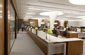 Newmat Light Stretched Ceiling by Trading Firm 2011 Il U2013 Newmat Stretch Ceiling U0026 Wall Systems