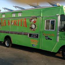 Tacos La Korita - Los Angeles Food Trucks - Roaming Hunger Guerrilla Tacos Officially Ends Its Food Truck Run Next Thursday 2008 Port Of Los Angeles Clean Program Laane Blue Pickup Truck Los Angeles Ca Usa Stock Photo 7180132 Alamy Commercial Wm Youtube This Food Was Stranded On The 105 Freeway After A Fiery Crash Low Clearance Towing Green 24hour Services Pickles Peas Trucks Roaming Hunger Westbound Sunset Blvd Approaches At Fire Depa Flickr Saturn Campaign Tree Semi Wrap Ambient Advert By Deutsch Best Image Kusaboshicom La Korita
