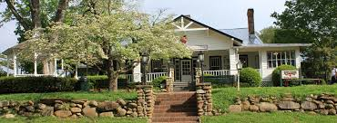 AppleWood Farmhouse Resturant Sevierville TN e of my Favorite