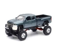 1:32 Scale Chevrolet Silverado 2500HD W/ Suspension – New-Ray Toys ... Truck New Ray Peterbilt 387 132 3 Assorti 47213731 Trucks Bevro Intertional Webshop Diecast Stock Pile Upc Barcode Upcitemdbcom Kenworth W900 Double Dump Black 11943 Scale Dc By Nry10863 Toys Newray 143 Man F2000 Transporter Redlily This Tractor Toy Newray Is Perfect Ktm Factory Racing Team Red Bull By Model 379 Semi Dirt Long Hauler Trailer Buy Plastic Remote Control With