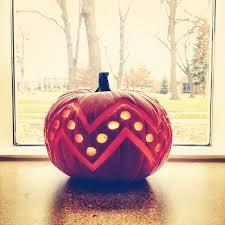 Pumpkin Carving W Drill by 38 Best Pumpkin Carving Images On Pinterest Halloween Pumpkins