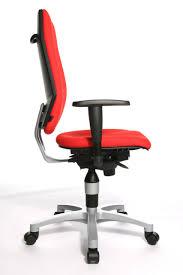 fauteuil de bureau orthop ique fauteuil de bureau orthop馘ique 28 images fauteuil bureau