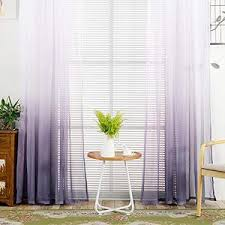 gardinen lila preisvergleich billige gardinen lila