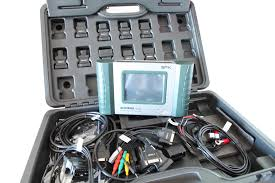 On-board Diagnostics - Wikiwand Universal Diesel Truck Diagnostic Tool Scanner Laptop Kit Product Bosch 3824 Esi Testing Scan Tools F5g Heavy Duty Trucks Light Diesel Engines Diagnostic Launch Heavyduty Supported Brands Europe Heavy Truck Tool Xtool Ps2 Amazoncouk Car Xtool Hd Bluetooth Original Jpro Professional Commercial Vehicle Diagnostics Noregon Nexiq Usb Link Duty Trucks Xtuner Cvd16 12v24v Adapter For Android Obd2cartools Pakistan Hq 125032 Full Set Dpa5 Adaptor No Bt With Software Wizzcom Technologies Xtruck Diagnose Interface
