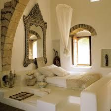 la chambre marocain 11 somptueuses chambres décorées sous le thème marocain bricobistro