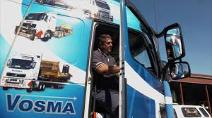 Volvo Trucks - Truck Drivers' Work-out In Cape Town - Drivers' Fuel ... Class 1 Highway Drivers Need In Surrey Bc Xtl Transport Inc Whats Causing Truck Driver Shortages Gtg Technology Group 9 Stretches For Bet Theyd Work Other Drivers On Owner Wants Dea To Pay Up After Botched Sting Houston Chronicle Doft Uber Trucking Apps How Write A Perfect Resume With Examples A Work For Warriors Need The Growing Industry Opportunities Chrisleetv Commercial Truckdrivers Are In Short Supply But Milwaukee Is Retention Archives Workhound 5 Skills That Will Make You An Outstanding Pneumatics Facilitates Of Aventics Sverige
