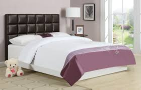 Cheap Upholstered Headboards Canada by Fresh Free Black Upholstered Headboard Canada 21306