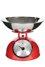 balance de cuisine avec bol balance de cuisine avec bol ohhkitchen com