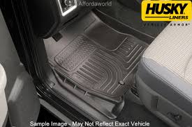 Husky Liners Weatherbeater Cargo Mat.Husky WeatherBeater Mats Husky ... Siamgadget Competitors Revenue And Employees Owler Company Profile Catlin Truck Accsories Auto Air 2004 2018 Ford F 150 Lock Hard Solid Tri Fold Tonneau Cover 5 5ft In Jacksonville Florida Shut Your Mouth Save Life George 9781760570491 Bozbuz Images About Catlin Tag On Instagram College De Heemlanden Correct Craft Amazoncom Ruffsack Rssilver6 Bed Cargo Bag 6 Foot Silver Original Dashmat Samba Membership Directory Spar Council
