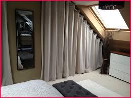 rideaux pour placard de chambre rideaux pour dressing 134141 emejing placard chambre avec rideau s