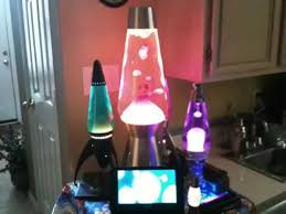 Colossus Lava Lamp Ebay by My Lava Lamp Collection Youtube
