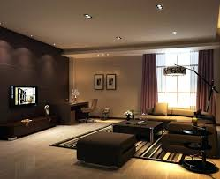 Living Room Lighting Ideas Ikea by Living Room Lighting Ideas Singapore In Home Design Unique On For