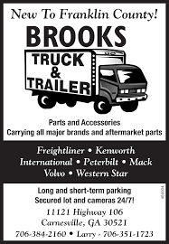 Truck Parts And Accessories Available In Carnesville, GA, Auto Parts ... Topper Installed On Ford F350 Trucktopper Truckaccsories Truck Made In Taiwan Parts With Aftermarket For Kenworth T660 Buy Body Shops Fight Back Against Aftermarket Parts Use Of Or Generic Car To Repair Collision Damage Introducing Power 10 The Universal Group Releases A New New Used Headlights For Most Medium Heavy Duty Trucks White Bmw 3series Reconsidered With Caridcom Stylish Transformation Vw Passat Memo State Farm Allows Categories Black Jeep Grand Cherokee Monster Dressed In Tufftruckpartscom Twitter Custom Suv