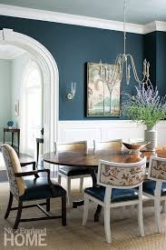 Paint Color For A Living Room Dining by Best 25 Dining Room Paint Ideas On Pinterest Dinning Room Paint
