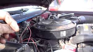 1992 S-10 Starter Problem - YouTube 1991 Chevy Silverado Wiring Harness Diagram For Light Switch 2002 Chevrolet 2500 Information And Photos Zombiedrive 22 Alternator Replacement91 Truck Youtube 1983 Gallery Gmc Suburban Doomsday Diesel Part 7 Power Magazine 91 Ac Data Diagrams 8587 Head Door Set Wquad 2pc 7391 Chevygmc Blazer Pickup Right Rear Lower Bed Panel Truckdomeus Sale Chevy Silverado Swb350auto Forum 1941 Database Relay Block Trusted