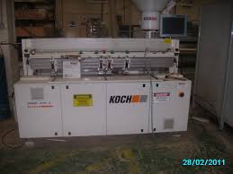 second hand woodworking machinery for sale uk quick woodworking