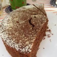 kirsch schoko nuss kuchen alfons schuhbeck rezepte suchen