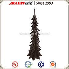 Fiber Optic Christmas Tree Philippines by Wholesale Artificial Christmas Tree Wholesale Artificial