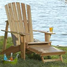 Garden Wood Furniture Plans by Cool Outdoor Wood Furniture Plans Outdoor Furniture Plans Drk