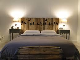 chambre a coucher alinea rangement ciel personnes place lit une tissu baldaquin environnement