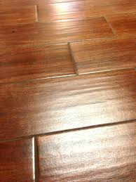tiles ceramic tile wood grain reviews ceramic tile that looks