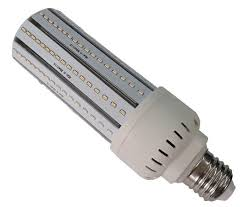 23 best led lighting products manufacturer images on