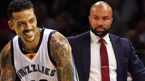 Derek Fisher Posts Mother's Day Message For Matt Barnes' Ex On ... Matt Barnes And Gloria On The Go With Nycole Barnes Derek Fisher Beef Is Heating Up Again Complex Still Crying About Baby Momma Blues Celebrities Pinterest Tattoo Car Crashed Reportedly Belongs To Just Keke Season 2014 Govan On Open Grupieluvcom While Ti Tiny Alicia Swizz Said I Do Former Laker Warrior Exwife Escape Nbc4icom Its Over Hollywood Gossip Grabs His Ether Can And Sprays Page 12 Sports Hip